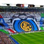 Nueva baja de la Superliga, el Inter de Milán se borra