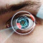 Reconocimiento del iris y la seguridad biométrica: ¿El sistema perfecto?