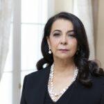 """Embajadora de Marruecos: """"Hay actos que tienen consecuencias y se tienen que asumir"""""""