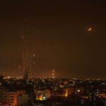 """La UE pide el cese """"inmediato"""" del """"aumento significativo de la violencia"""" en Cisjordania y Gaza"""