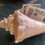 Euros y dólares se divierten en acorralar al peso cubano