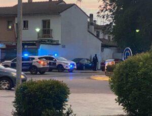 Un tiroteo en Ciudad Real se salda con al menos un herido grave, un fallecido y dos detenidos - EUROPA PRESS