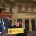El Constitucional tumba el decreto que integra las pensiones de Clases Pasivas en la Seguridad Social