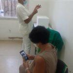 Cuba pendiente del beneplácito de la OMS con 20 millones de dosis inoculadas