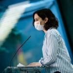 Redoblan el pulso contra Ayuso para evitar el cierre de centros de salud en Madrid
