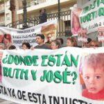 ¿Qué es la violencia vicaria? Del caso Bretón a las niñas de Tenerife