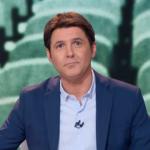 """Cintora se despide de TVE: """"Hacemos periodismo, hay gente que por detrás hace otras cosas"""""""