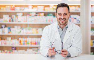 Farmacias Direct