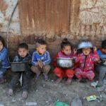 El 80% de la población de Gaza pasa gran parte de su vida sin electricidad
