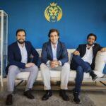 MAD Lions será el primer club de esports español cotizado tras la salida de su matriz a bolsa