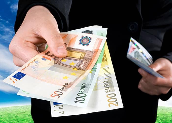 No hay diferencias entre créditos rápidos y los microcréditos