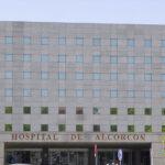 Decenas de pacientes sin atención durante horas en el Hospital de Alcorcón por el caos en las Urgencias