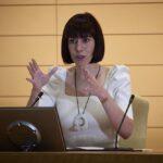 """Morant afirma que España no administrará terceras dosis mientras la comunidad científica no tenga evidencias """"claras"""""""