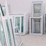 Venta de ventanas de PVC en Madrid de Ventanas Vamin