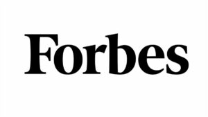 Logo de Forbes