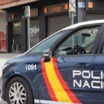La Policía identifica a un ex dirigente del PP como la voz que pidió 400.000 euros para las elecciones europeas