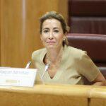 El Gobierno convoca 20 millones de euros en ayudas para la agenda urbana de los ayuntamientos