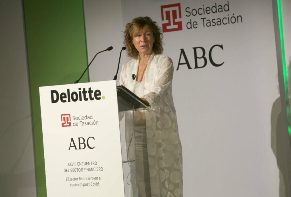 Margarita Delgado