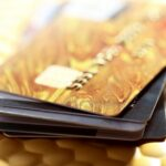 Migrow tramita de manera ágil la Golden Visa para inversores
