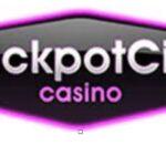 JackpotCity Casino: juega sin riesgo con el bono de bienvenida