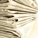 Las declaraciones de Otegi sobre presupuestos y liberación de presos en las portadas