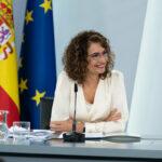 España dice adiós a la tasa Google a cambio de evitar los aranceles de EEUU