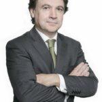 Armando Martínez, director general de Negocios del grupo Iberdrola