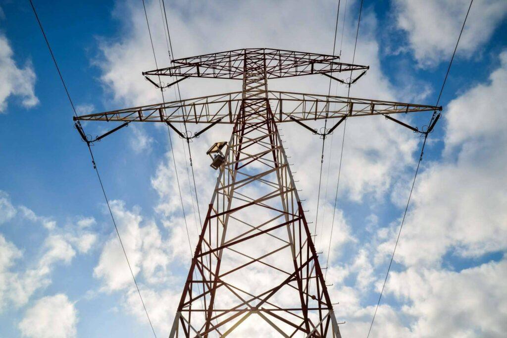 Ecoluz Eléctricas, a favor de la utilización de las energías renovables y las placas solares