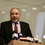 """Israel cree que """"una confrontación con Irán es sólo cuestión de tiempo, y no mucho"""""""