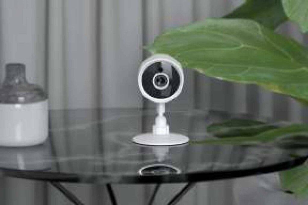 Protect Soiart Distribución ofrece cámaras de seguridad para exteriores e interiores