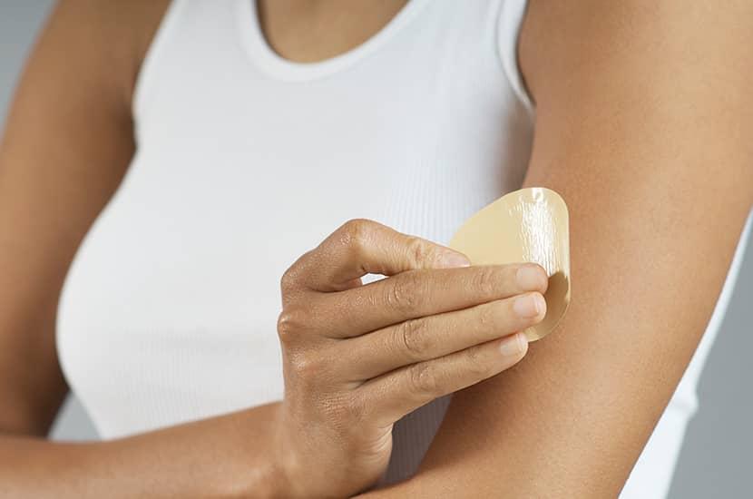 Sliminazer puede ayudarte a mantenerte en forma con una dieta saludable