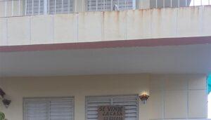 Se vende casa en La Habana